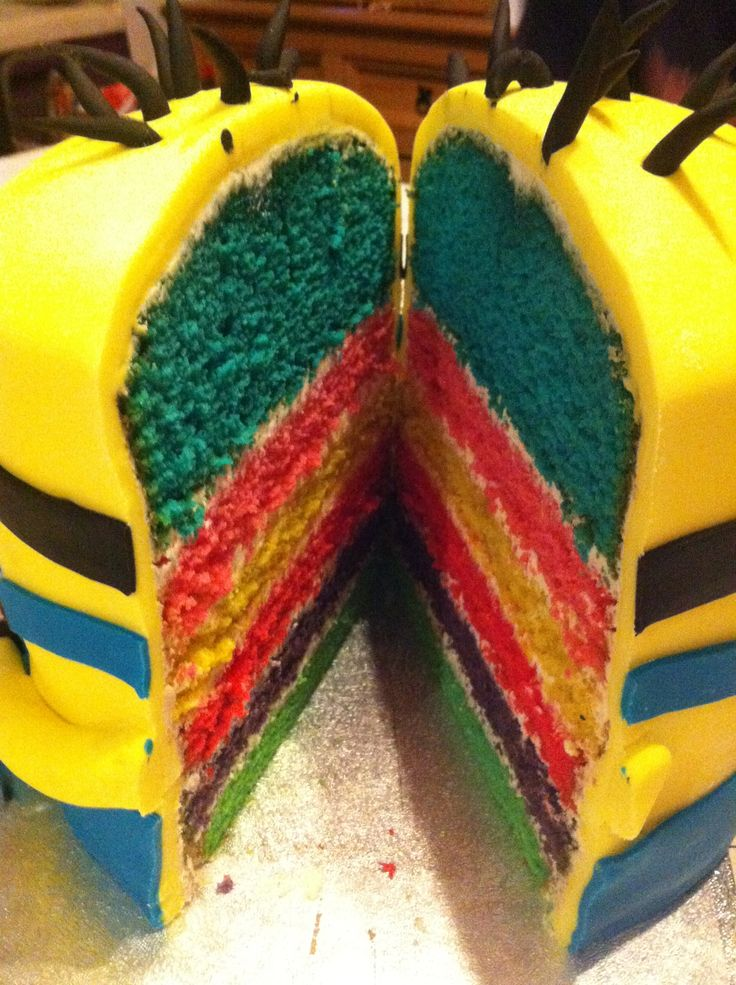 103 best Boys cake ideas 6 images on Pinterest Birthday party