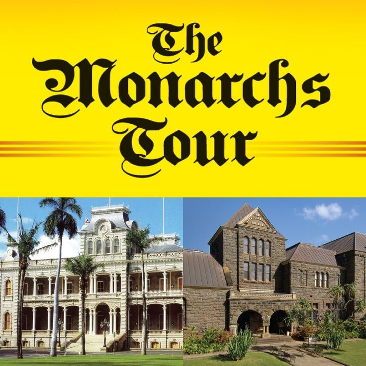 Bishop Museum - Honolulu   Hawaii travel, Trip, Natural ...