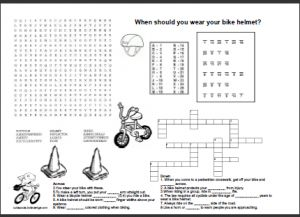 17 Best Images About Cub Scout Printables On Pinterest