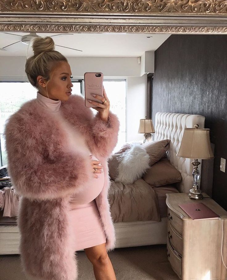 die besten 25 tammy hembrow fitness ideen auf pinterest tammy hembrow langhantel gewichte. Black Bedroom Furniture Sets. Home Design Ideas