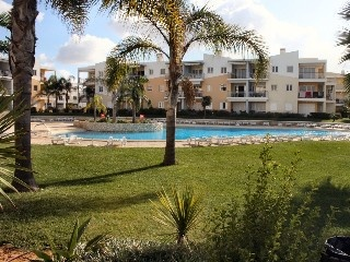 Holiday Rental in Alvor from @HomeAwayUK #holiday #rental #travel #homeaway