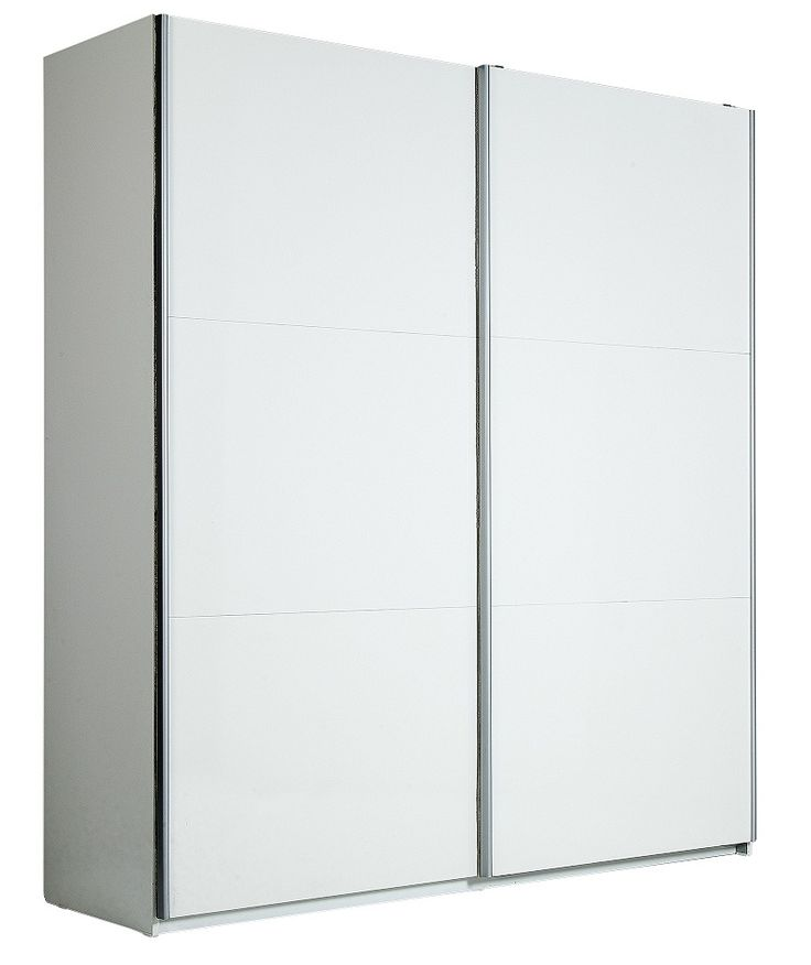 Best 25 White Gloss Wardrobes Ideas On Pinterest Black