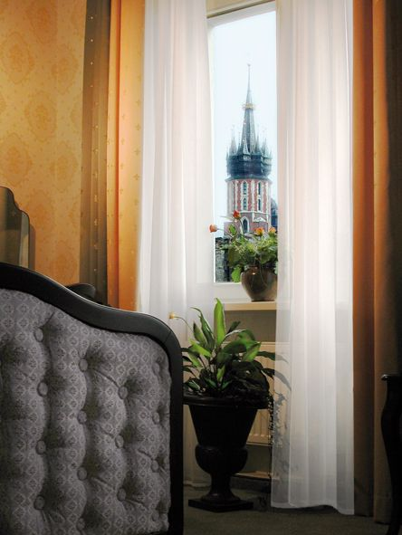 #grand #hotel #cracow #krakow #poland www.grand.pl www.facebook.com/grand.hotel.krakow