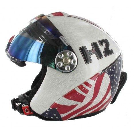 hmr helmets h2 america