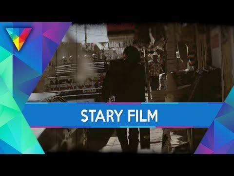 #19 HitFilm 3 Express - Efekt Starego Filmu   Poradnik ▪ Tutorial - YouTube