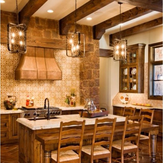 37 Best Wood And Coffered Ceilings Images On Pinterest
