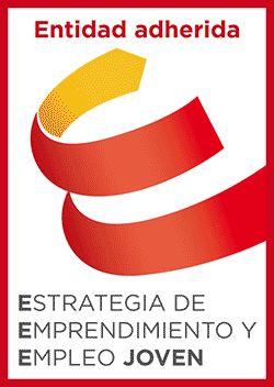 Especialización en Políticas de MarketingEspecialización en Políticas de Marketing - cursos de formacion superior | EducaciOnline