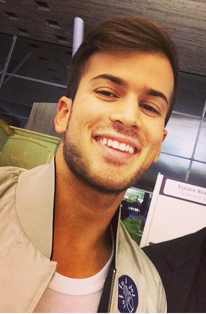 1000 Images About David Carreira On Pinterest Posts Videos And