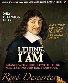 08. Descartes y el Racionalismo - Filosofia
