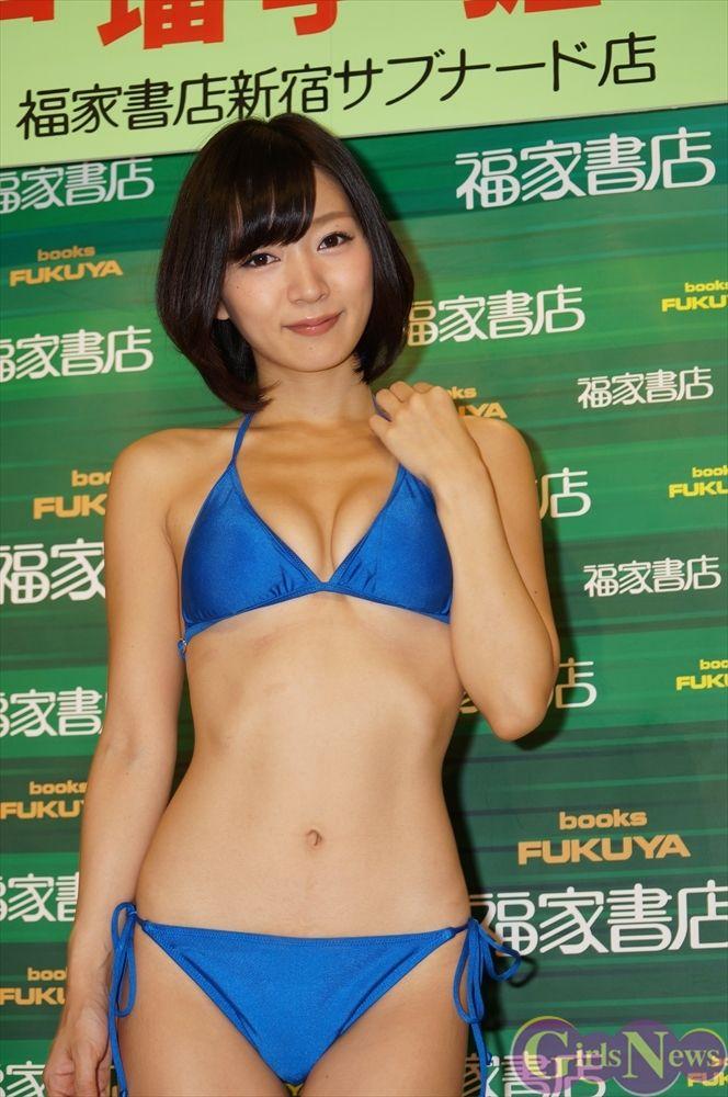 ▼25Nov2013GirlsNews|階戸瑠李 カレンダーは寝室の天井に飾って! http://www.girlsnews.tv/gravure/117471 #Ruri_Shinato