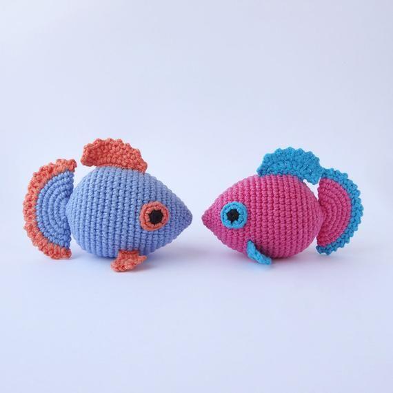 Destash Scrap Acrylic Yarn with FREE BONUS Crochet Amigurumi Small ... | 570x570
