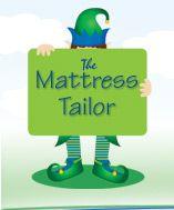 Custom Mattress Custom Mattress - TheMattressTailor.Com