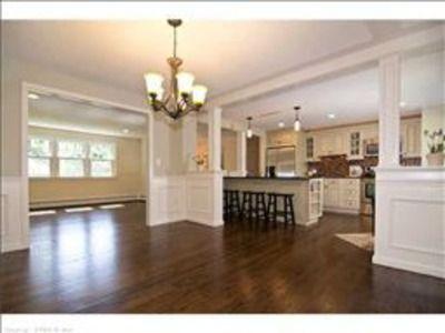 191 Merriman Rd, Windsor, CT 06095 · Raised Ranch RemodelCabinet IdeasOpen  ...