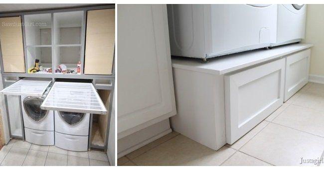 laundry-room-tips.jpg (650×340)