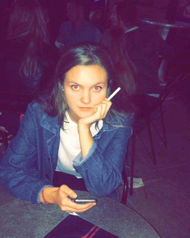 """#soirée#night#birthday#sister#bar#réserve#instagood#namaste#pas#le#temps 🙃"" by @dudeemma. #ganpatibappamorya #dilsedesi #aboutlastnight #whatiwore #ganpati #ganeshutsav #ganpatibappa #indianfestival #celebrations #happiness #festivalfashion #festivalstyle #lookbook #pinksuit #anarkali #festivaloutfit #desigirl #nehamalik #model #actor #blogger #instagood #instadaily #instalike #follow #indiangirl #indianfashion #indianbeauty #instalovemakeup #love #me #smile #cute #photooftheday #tbt…"
