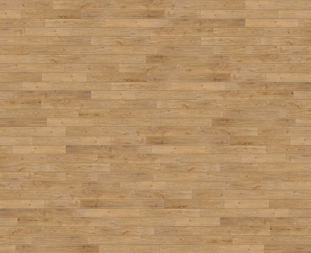 Best 25 floor texture ideas on pinterest concrete floor