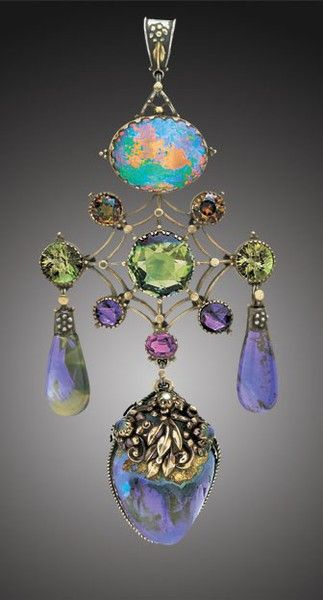 314 Best Opals Images On Pinterest Opal Jewelry Jewelry