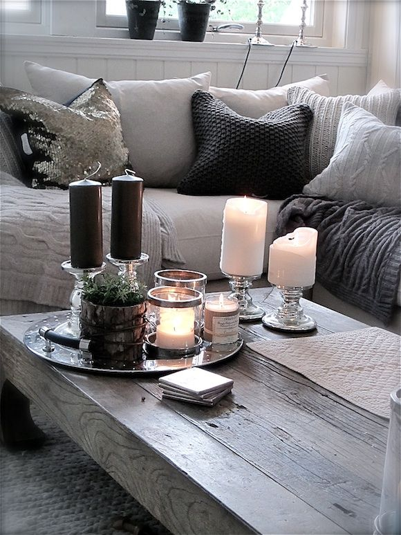 55 Best Rustic Glam Home Decor Images On Pinterest Home