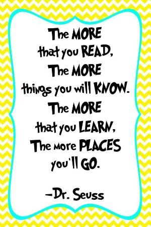 Pre K Quotes Endearing 97 Best Prek Quotes ❤ Images On Pinterest  School Gym And Quote