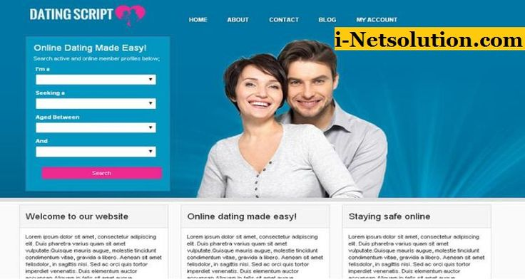 http://www.i-netsolution.com/item/php-dating-script/641432 I am glad to see you are here to buy a readymade PHP Dating script. From our Dating software you may able to create your own independent dating script. Our readymade PHP Dating Software considering to be low price, SEO friendly URL, also providing 100% source code, unlimited domain with amazing features. Contact us 9790033533