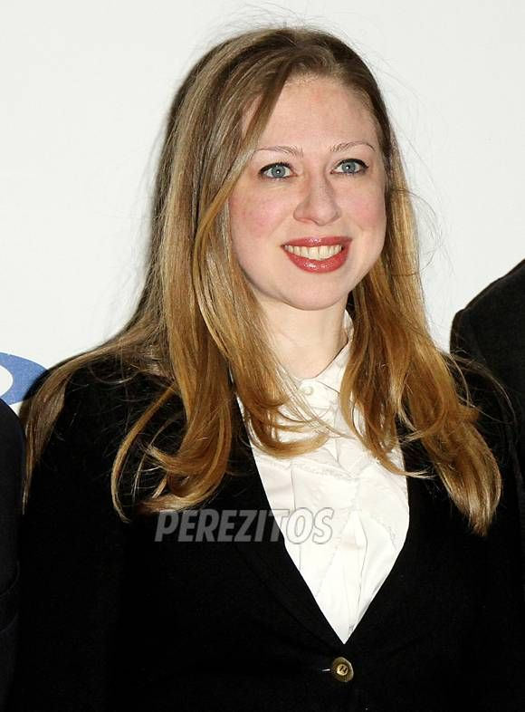 Chelsea Clinton Is A Momma! She Gave Birth To A Beautiful Baby…