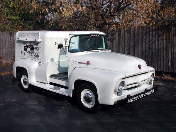 Vanilla Ice S Car