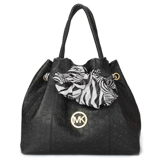 This is so excellent bag. Look! You will get surprise.$71.00 #michael
