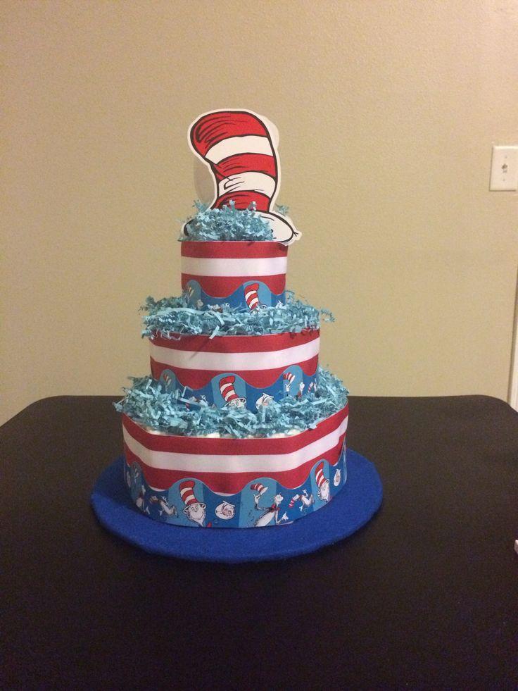 Pin Masquerade Mardi Gras Wedding Theme Cake Cake On
