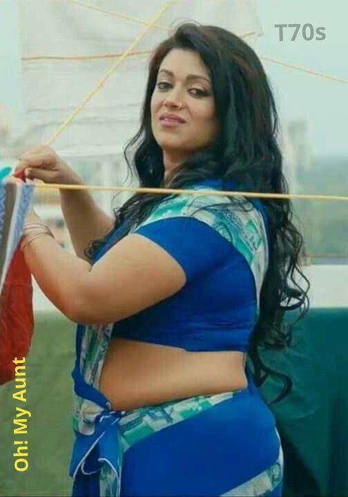 Jennifer Antony Malayalam Actress - the perfect MILF ❤️ #JenniferAntony #DesiMILF #Aunty #bhabi #malluaunty
