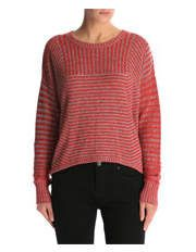 Knits & Cardigans | Buy Womens Knits & Cardigans Online | Myer