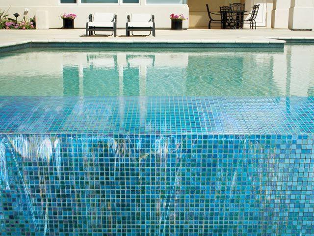 44 Best Pools Images On Pinterest Pool Pavers Pool