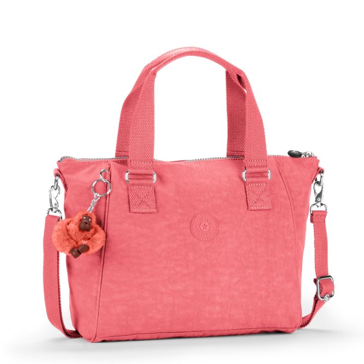 Bolsa De Mão Rosa Pink : As melhores ideias de bolsa m?o no malas