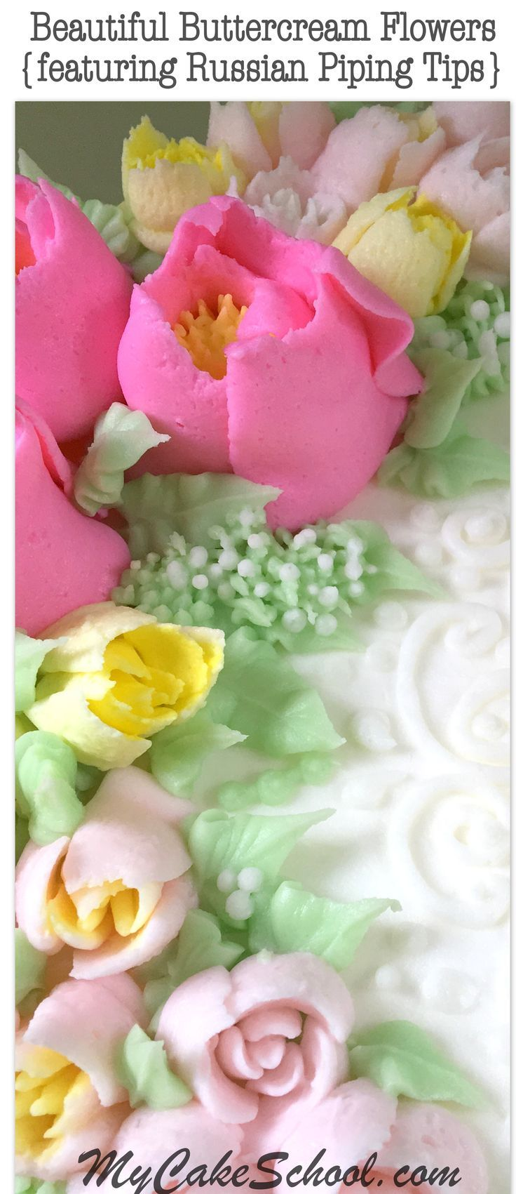 Cookie Decorating Classes 17 Best Ideas About Russian Cake Decorating 2017 On Pinterest
