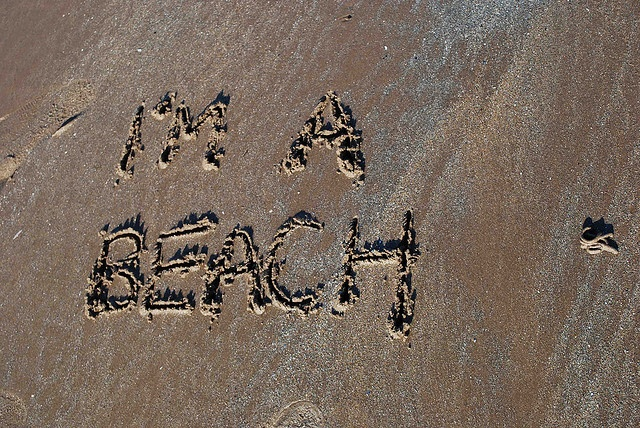 15 Best Sand Writing Images On Pinterest Sand Writing