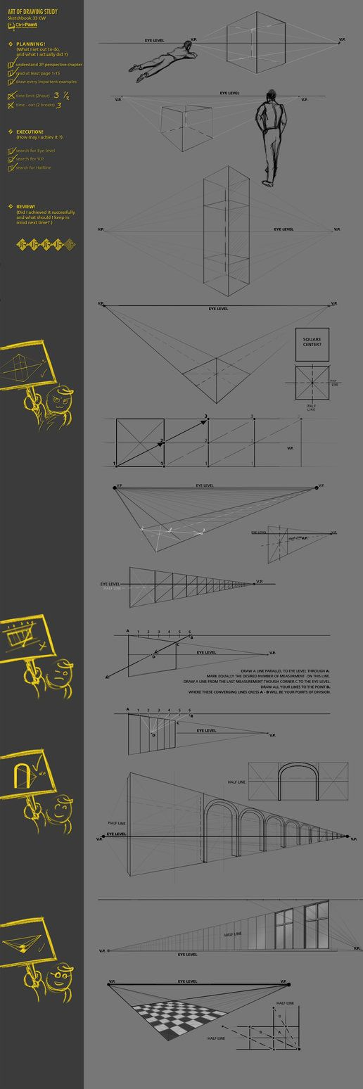 Open door drawing perspective - Top 25 Best 2 Point Perspective Drawing Ideas On Pinterest Perspective In Art Linear Perspective Art And Perspective Art