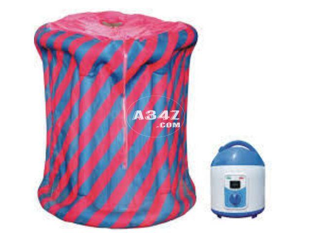 غرفة الساونا المنزلية للتواصل من السعوديه 0565264138 Beauty Cosmetics Beauty Health Beauty