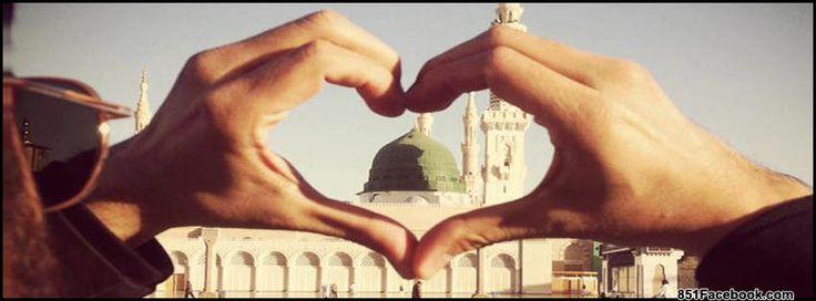Beautiful ! #Umrah2016 #Hajj2016 ! http://www.dawntravels.com/umrah.htm