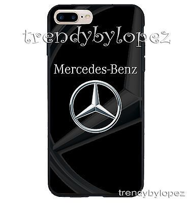 #mercedes #benz #mercedesbenz #logo #art #case #iphonecase #cover #iphonecover #favorite #trendy #lowprice #newhot #printon #iphone7 #iphone7plus #iphone6s #iphone6splus #women #present #giftas #birthday #men #unique