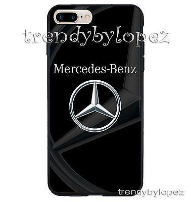 #mercedes #benz #mercedesbenz #logo #art #case #iphonecase #cover #iphonecover #favorite #trendy #lowprice #newhot #printon #iphone7 #iphone7plus #iphone6s #iphone6splus #women #present #giftas #birthday #men #unique