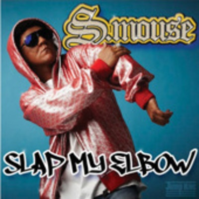 S.Mouse Slap My Elbow; Chris Lilley; Angry Boys
