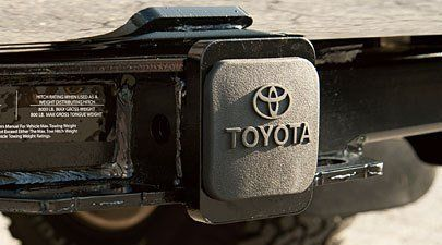 1000 ideas about 2006 toyota tacoma on pinterest. Black Bedroom Furniture Sets. Home Design Ideas