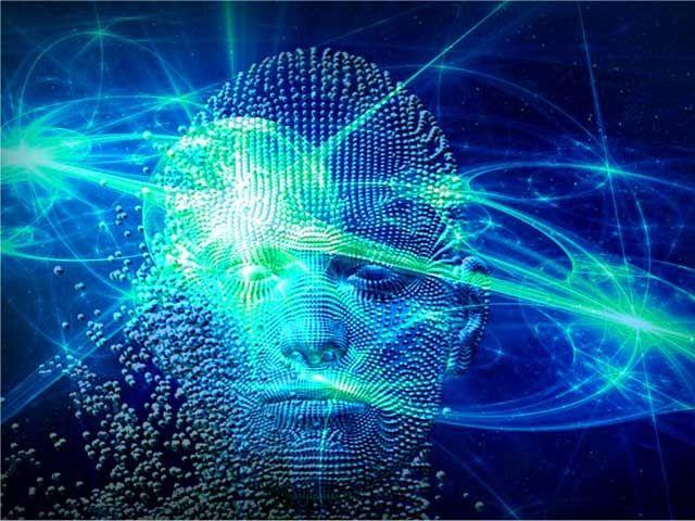 Voor wie nog niet bekend is met het beschermen van je aura: Veel gevoelige mensen hebben een open aura die ontvankelijk is voor allerlei soorten energie.