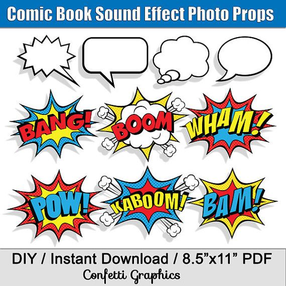 Book Cover Photography Prop : Best images about speechbubble on pinterest vector