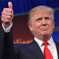 #HillaryForPrison #HillaryClinton #Hillary #CrookedHillary #DonaldTrump #TrumpTrain #Trump2016 #PresidentTrump #DrainTheSwamp #Corruption