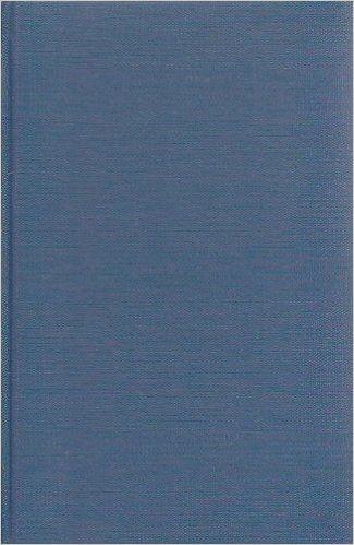 The Khilafat movement in India, 1919-1924. (Verhandelingen Van Het Koninklijk Instituut Voor Taal-, Land)