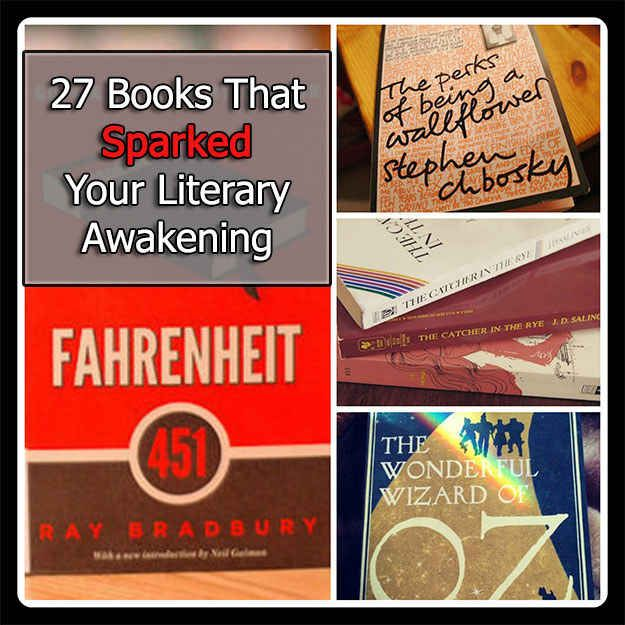 8 Best Yabookcook Images On Pinterest Authors Book Reviews And