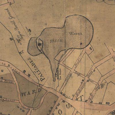 Colllectpond_map16_1755closeup