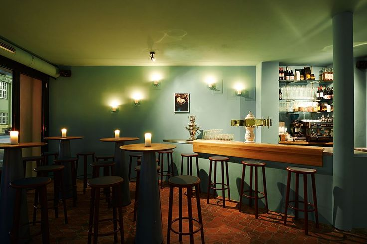 Kismet Restaurant - Picture gallery
