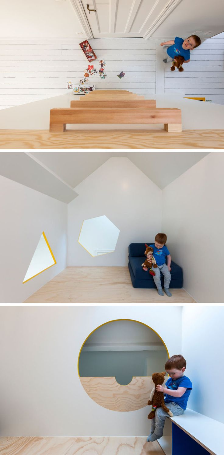 Modern Kids Bedrooms 17 Best Ideas About Modern Kids Bedroom On Pinterest Modern Kids
