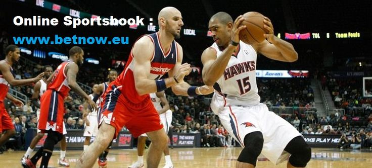 Best Sportsbook initial and Reload Bonus Up to 50